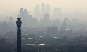Air-pollution-in-London--001