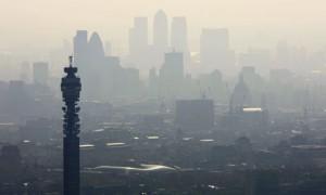 Air-pollution-in-London--001
